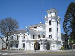 Ahora, en Mendoza !!!