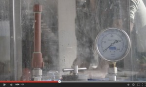 12 - Resistencia tubo Tricapa - Polimex