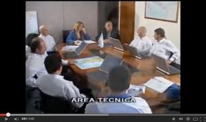 Departamento Técnico de Polimex Argentina S.A.