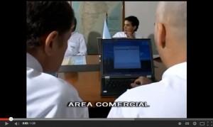 Departamento Comercial - Polimex Argentina S.A.