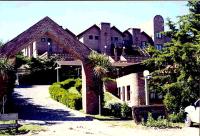 Hotel Cariló Soleil