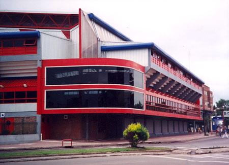 estadio3.jpg