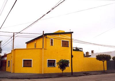 vivienda1.jpg