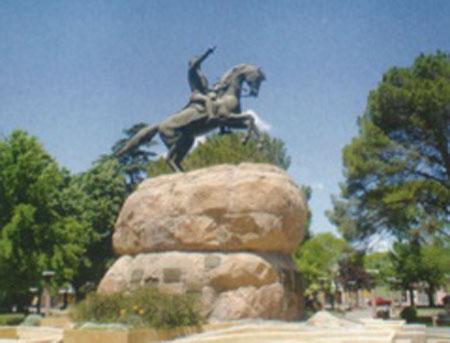 08San_Martin_plaza.jpg