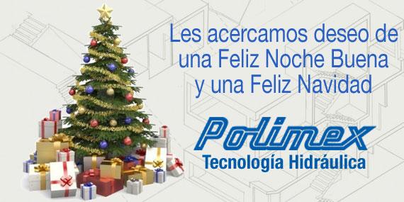 Navidad2014.jpg