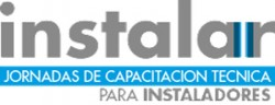 Instalar Córdoba 2014