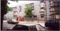 Edificio departamentos de 2 y 3 ambientes
