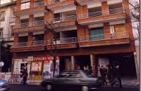 Edificio Plaza Canning