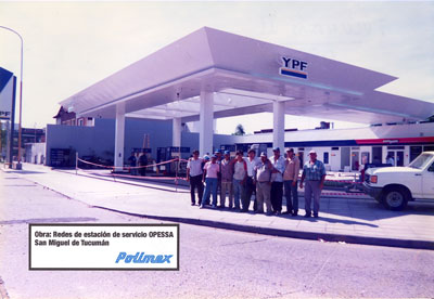 ypf1.jpg